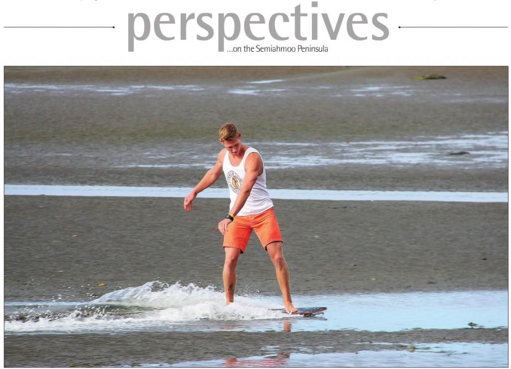 PA News Article Image - 20140814